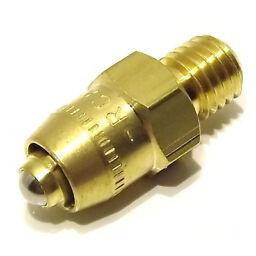 CPS51 3.0L 4CYL OIL PRESSURE SENSOR for TOYOTA HILUX KUN26R 2005+