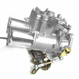 Throttle BALANCE Lever Linkage WEBER 38//40//42//45//48 DCOE synchro regulation